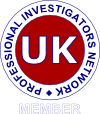 UKPIN logo
