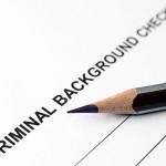 Employee Background Checks